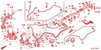 VALVE CONTROLE PROPORTIONNEL Chassis 1800 honda-moto GOLD-WING 2013 F_15