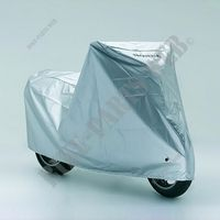 Motorcycle, Scooters Protective Cover Honda Size L-Honda