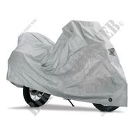 Motorcycle, Scooters Protective Cover Honda Size XL-Honda